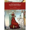 Gianandrea de Antonellis, Dante essoterico