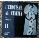 L'erotisme au cinéma II