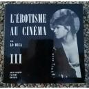 L'erotisme au cinéma III