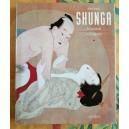 Shunga ars amandi in Giappone