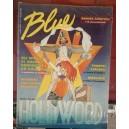 Blue Hollywood, anno 1 - N. 11