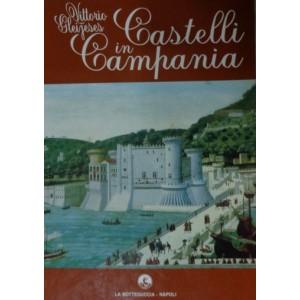 Castelli in Campania