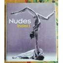 Feierabend, Nudes index 1
