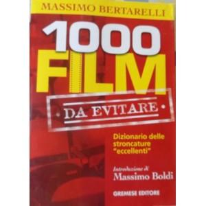 1000 film da evitare
