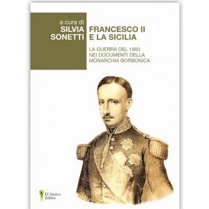 Francesco II e la Sicilia