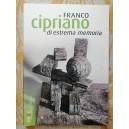 Franco Cipriano di estrema memoria