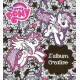 My Little pony, L'album creatvivo