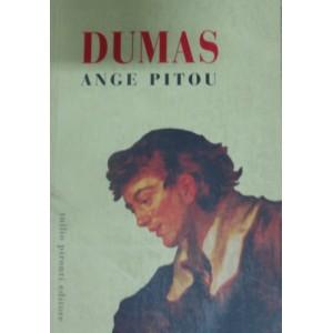 Dumas, Ange Pitou