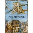 Ars Moriendi l'arte del morire