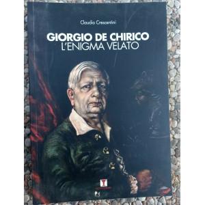 Giorgio De Chirico l'enigma velato