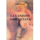 La canzone napoletana