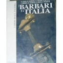I BARBARI E L'ITALIA