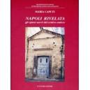 Gli spazi sacri del centro antico di Napoli