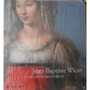 Ritratti della famiglia Bonaparte