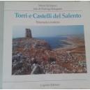 Torri e castelli del Salento