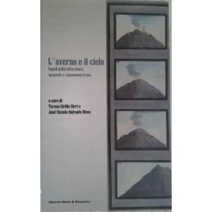 Napoli nella letteratura spagnola e ispanoamericana