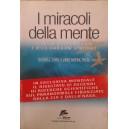 I miracoli della mente