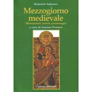 Mezzogiorno medioevale