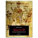 Arechi II un principe longobardo tra due città
