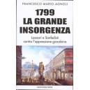 1799 la grande Insorgenza