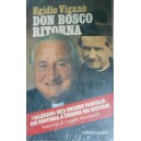 Don Bosco ritorna