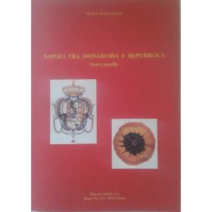 Napoli tra monarchia e repubblica