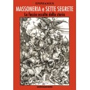 Epifanius Massoneria e sette segrete