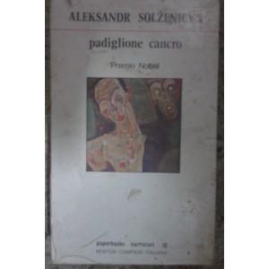 Padiglione cancro