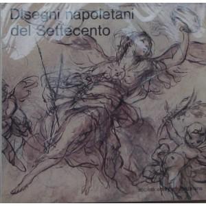 Disegni Napoletani del Setteccento