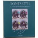 Donizetti e i teatri napoletani dell'Ottocento