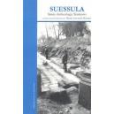 Suessola storia archeologia territorio