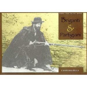 Briganti & Partigiani