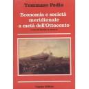 Pedio,  Economia e società meridionale