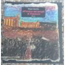 All'ombra dei templi di Paestum