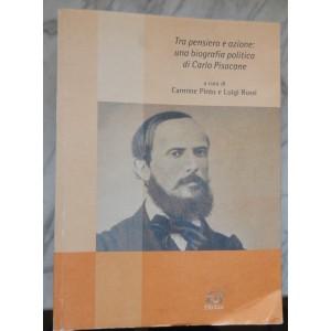 Una biografia politica di Carlo Pisacane