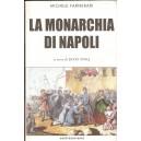 La Monarchia di Napoli